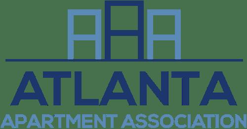 Atlanta Apartment Association