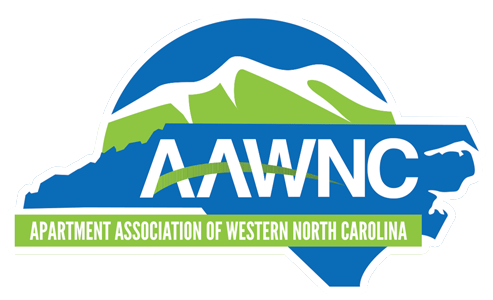 Apartment Association of Western North Carolina