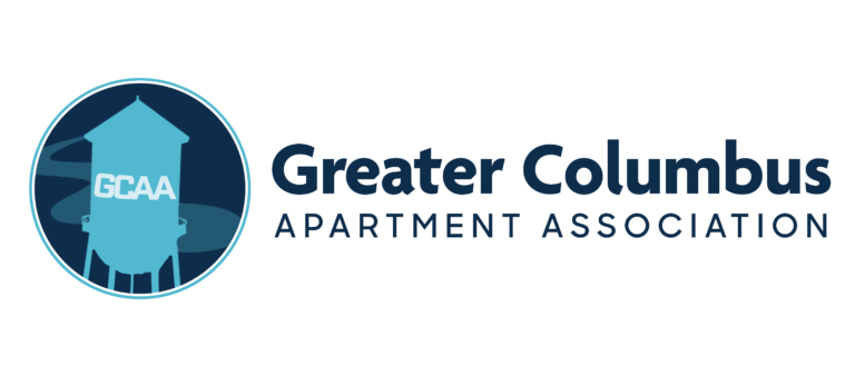 Greater Columbus Apartment Association