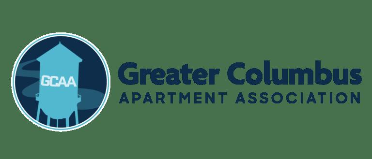 Greater Columbus Apartment Association